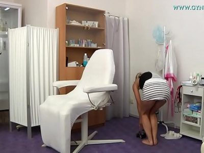 The captain Gets lucky With Shyla Stylez Porn videos
