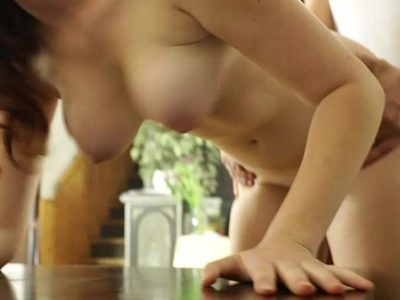 Guy Fucks young blonde girl Porn videos
