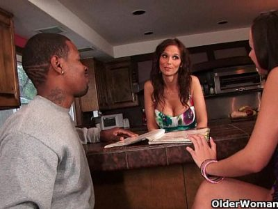 Horny Russian couple fucking in the bedroom Porn videos