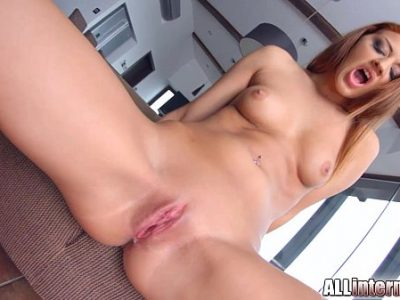 Angel is always very aroused from studs Porn videos