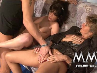Fascinating Asian chick Zaya Cassidy being fucked by a foot fetishist